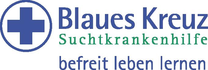 Blaues Kreuz Begegnungsgruppe Wittenberge