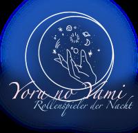 Yoru no Yami - Rollenspieler der Nacht