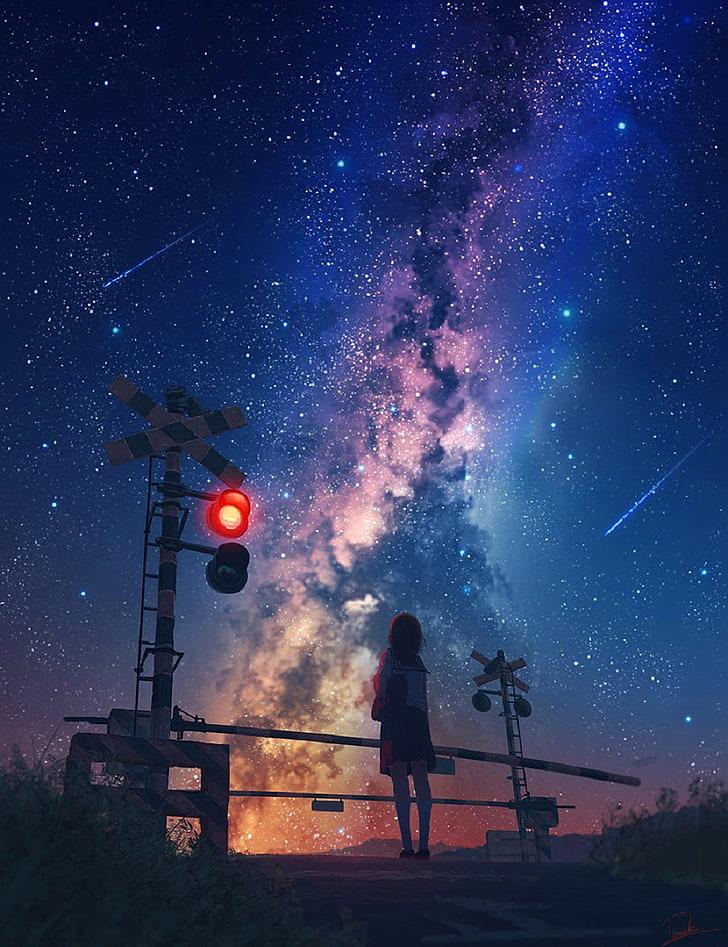 anime-galaxy-stars-shooting-stars-wallpaper-preview.jpg
