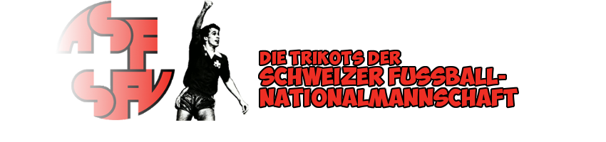 footballmatchshirts.ch