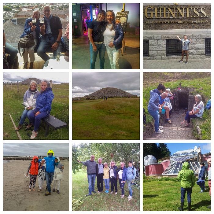 Irland_2018_1_klein.jpg