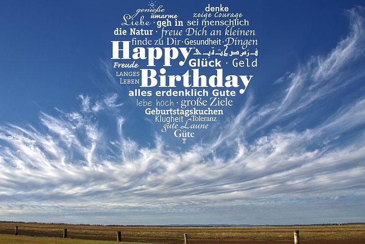 birthday-492372__480.jpg