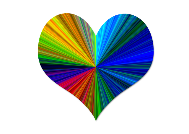 heart-3161211_640.png