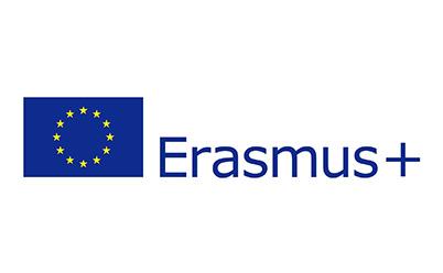logo_erasmusplus_footer.jpg
