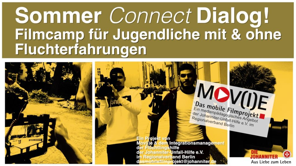 sommer-connect-1-1024x576.jpg