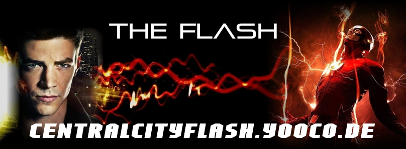 Flash_Design_Banner.png
