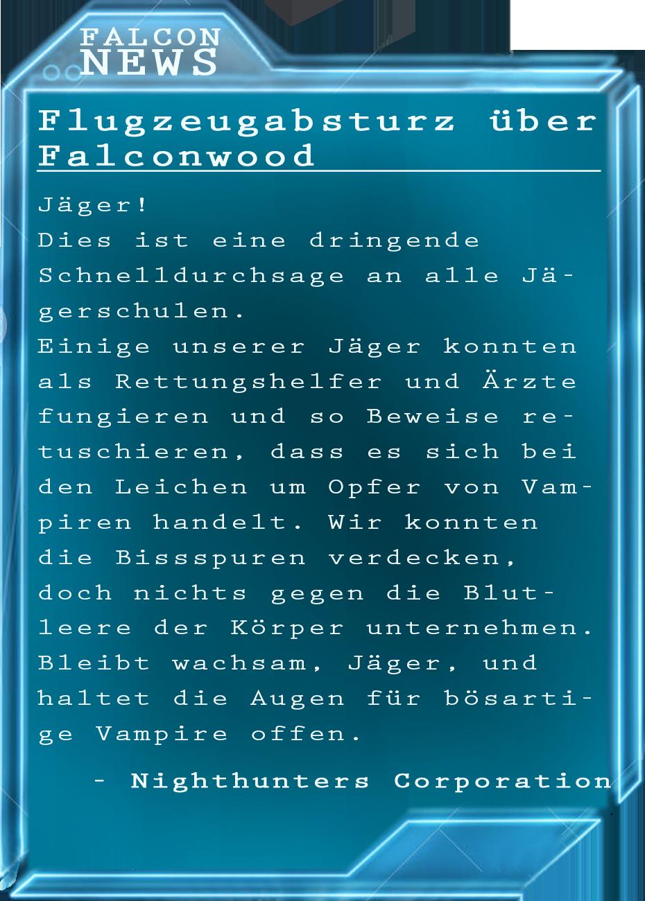 Flugzeugabsturz_Falconwood2.png