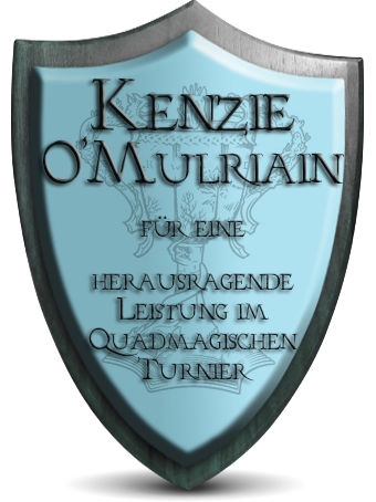 KENZIE_QT_Auszeichnung.png
