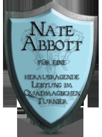 NATE_QT_Auszeichnung.png