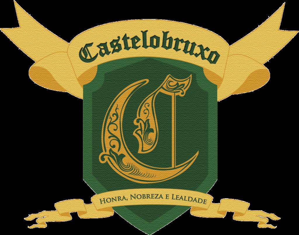 escudocastelobruxo_by_kayzas-d9vjsxz.png