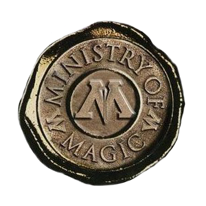 ministry_of_magic_by_captainjackharkness-d4lwanm.png