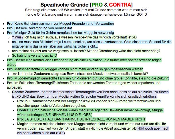 procontagr1.png