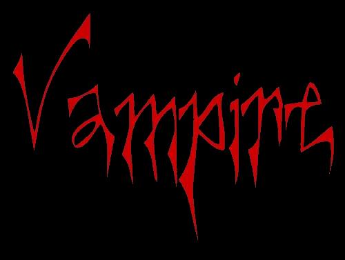 vampire-1-2.png