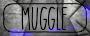 Muggel