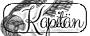 Quidditch-Kapitän