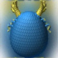 200px-Blueflame_Dragon_Egg.png