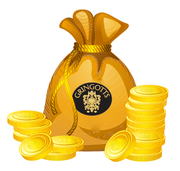 Bag_of_Money_PNG_Clipart_Picture_Kopie.png