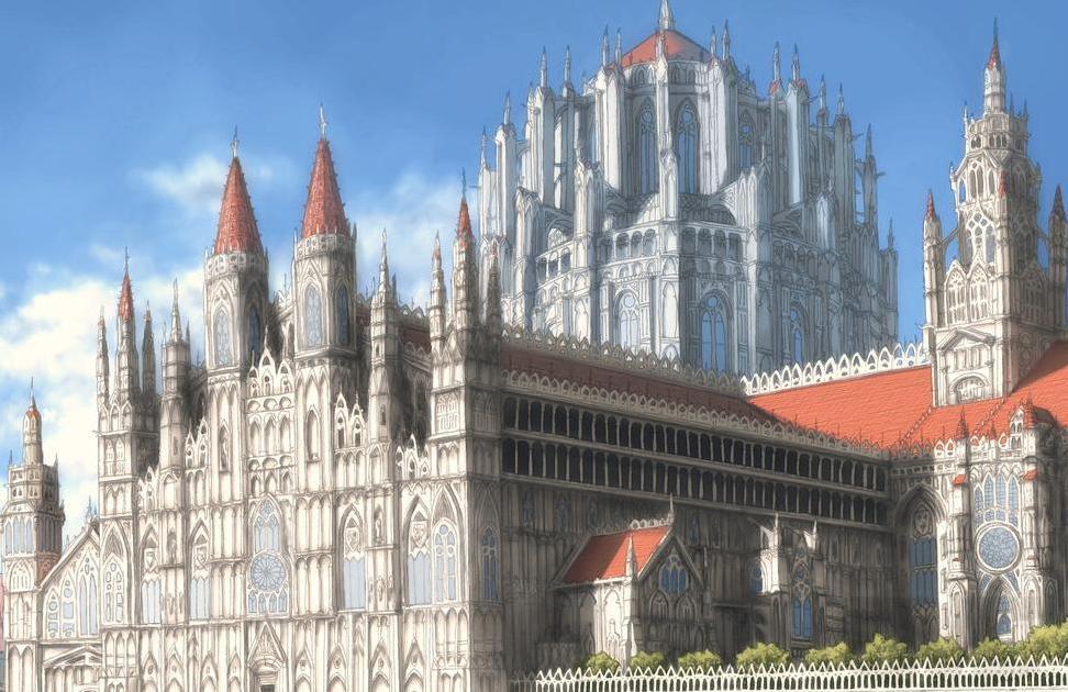 Beauxbatons_Castle.jpg