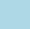Bildschirmfoto_2017-01-18_um_130649.png