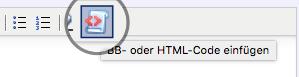 htmltutorial.png