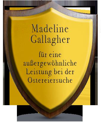 madeline_Medals-Awards_Heat-Transfer_Kopie.png