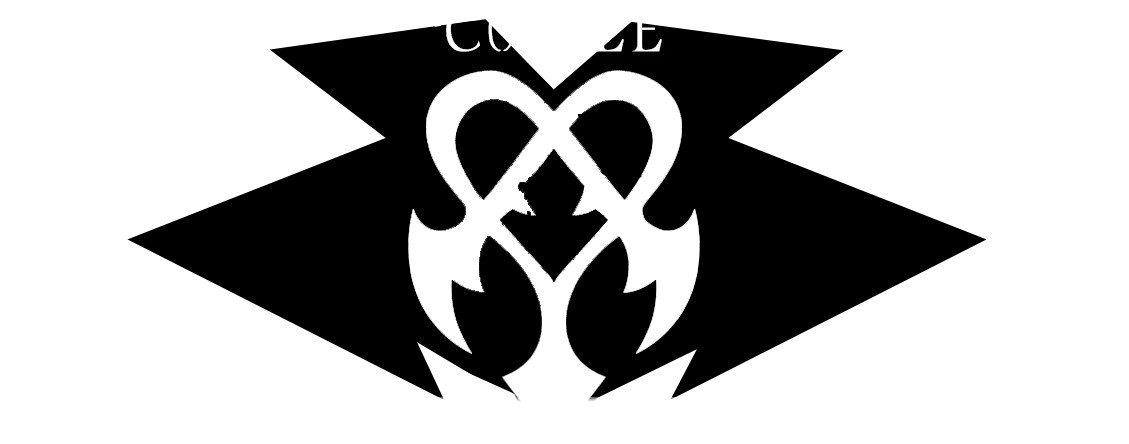 COFFEEBAneu23.png