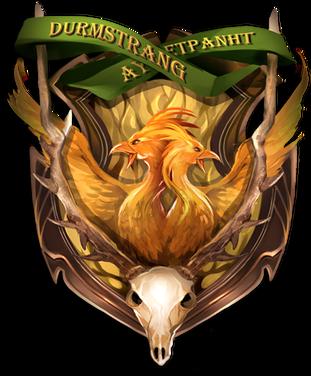 Durmstrang_Emblema.png
