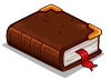 Old_Book-icon2.png