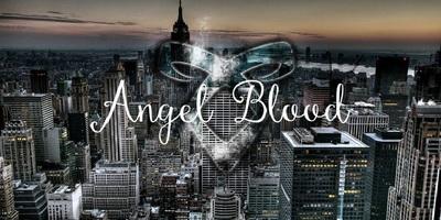 angelblood2.jpg