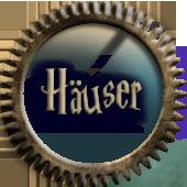 hauserrr.png