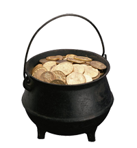 pot_of_gold.png