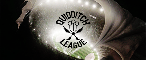Quidditch-League.png