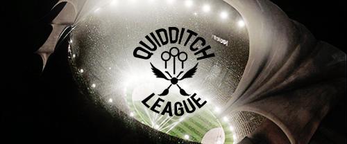Quidditch-League.png