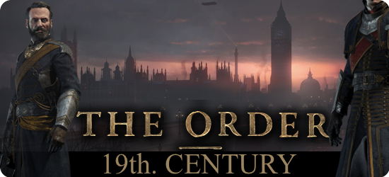 The_Order_19th_Century.png