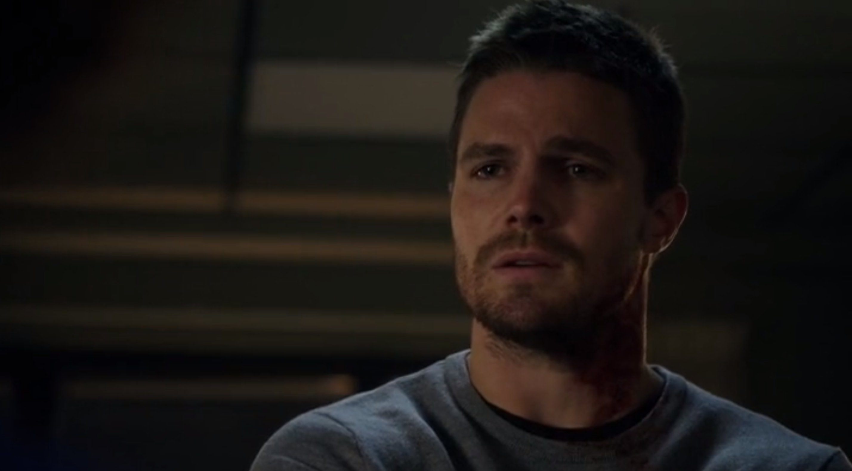 arrow-the-fallen-oliver.png