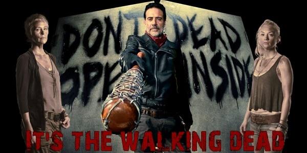 thewalkingdead.jpg