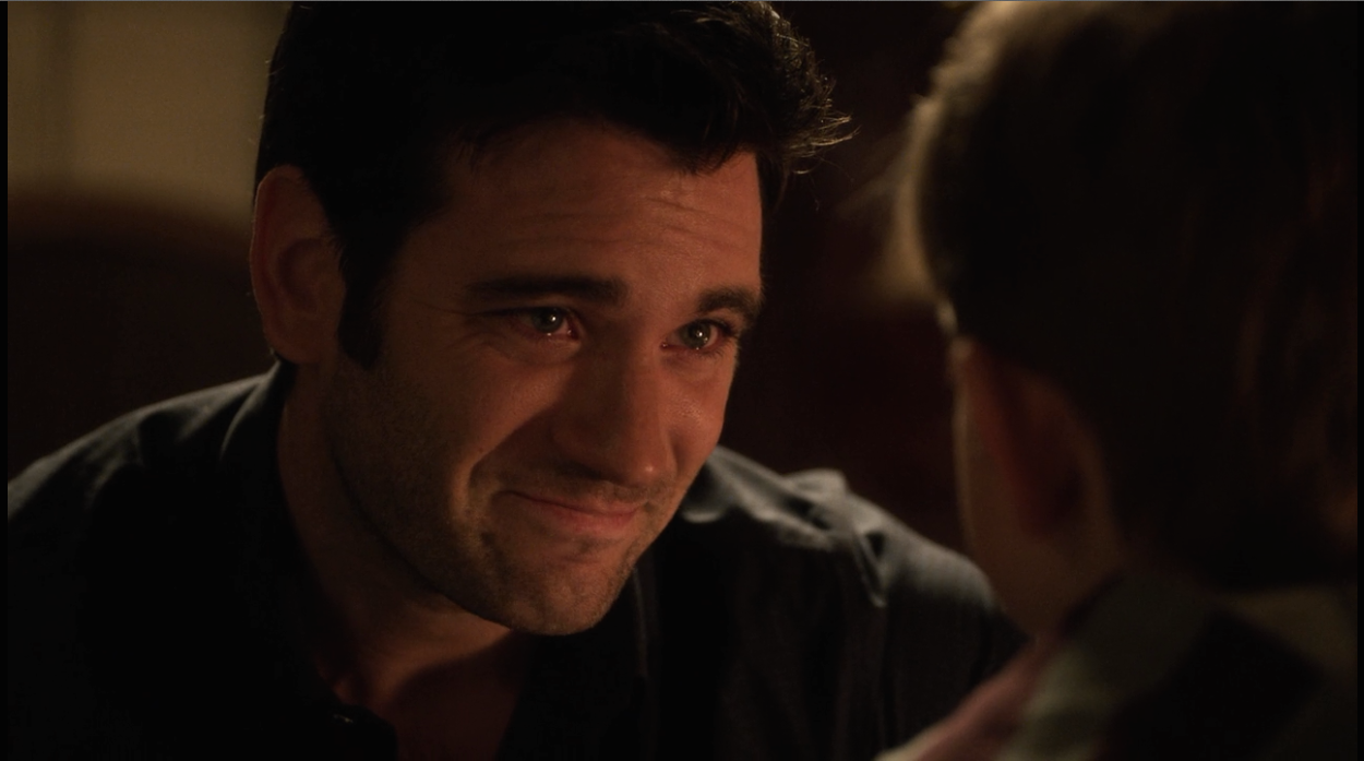 why-colin-donnell-was-the-best-actor-on-arrow.png