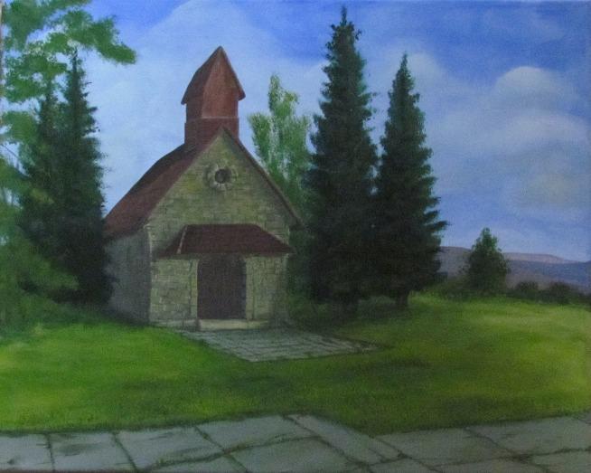 Grenzkapelle.jpg