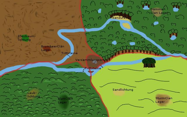 Karte_WorldofCats.png
