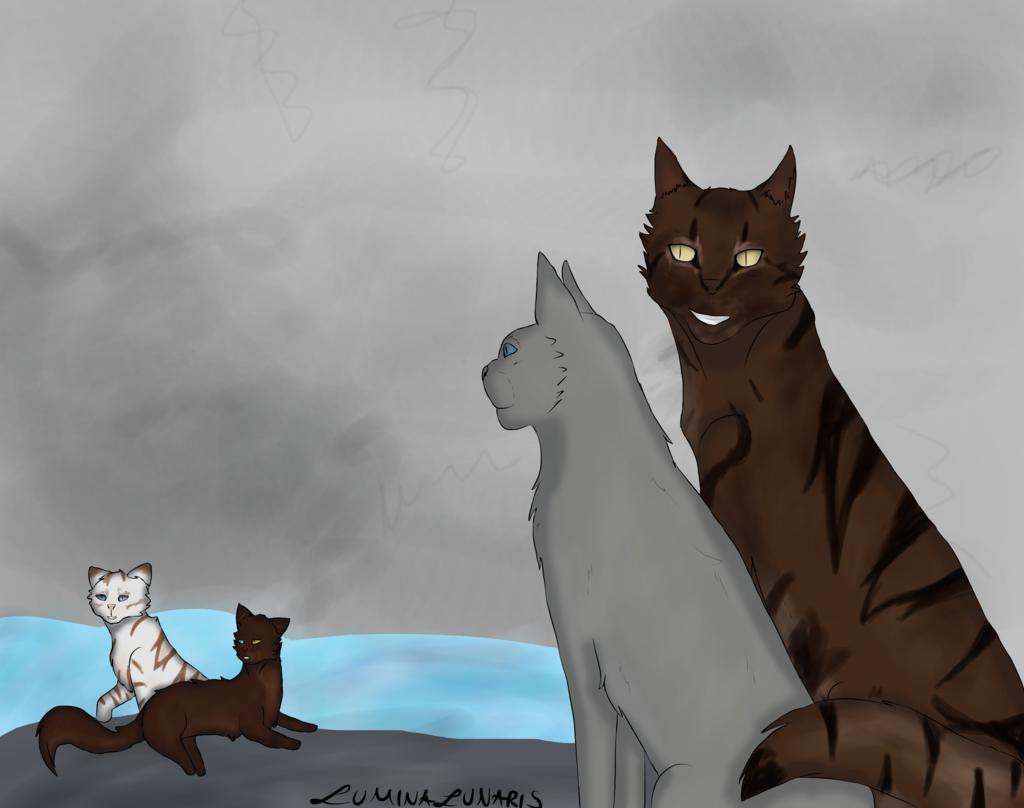 _warriorcats__tigerheart_s_and_dovewing_s_family__by_luminalunaris-dbgf2xa.png