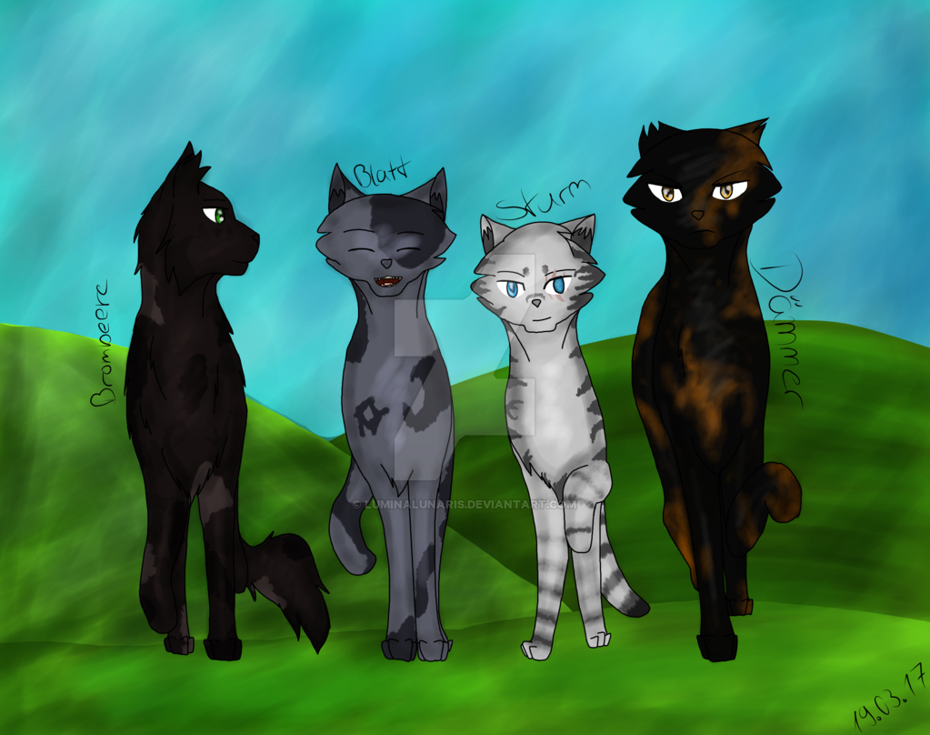world_of_cats_competitionpicture_by_luminalunaris-db2v6sp.png