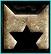 SternenClan-Zeichen.jpg