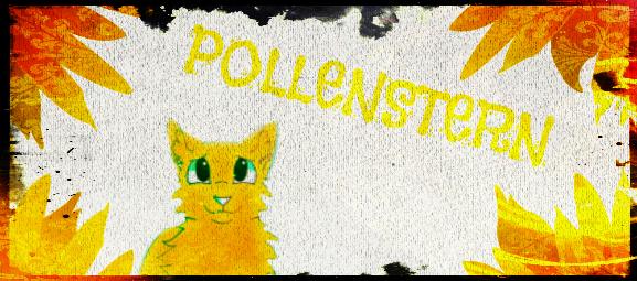 Polli_Siggi__by_Federwolke.jpg