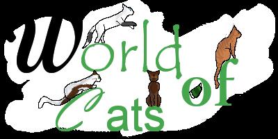 WoC_Logo_by_Sturmi.png