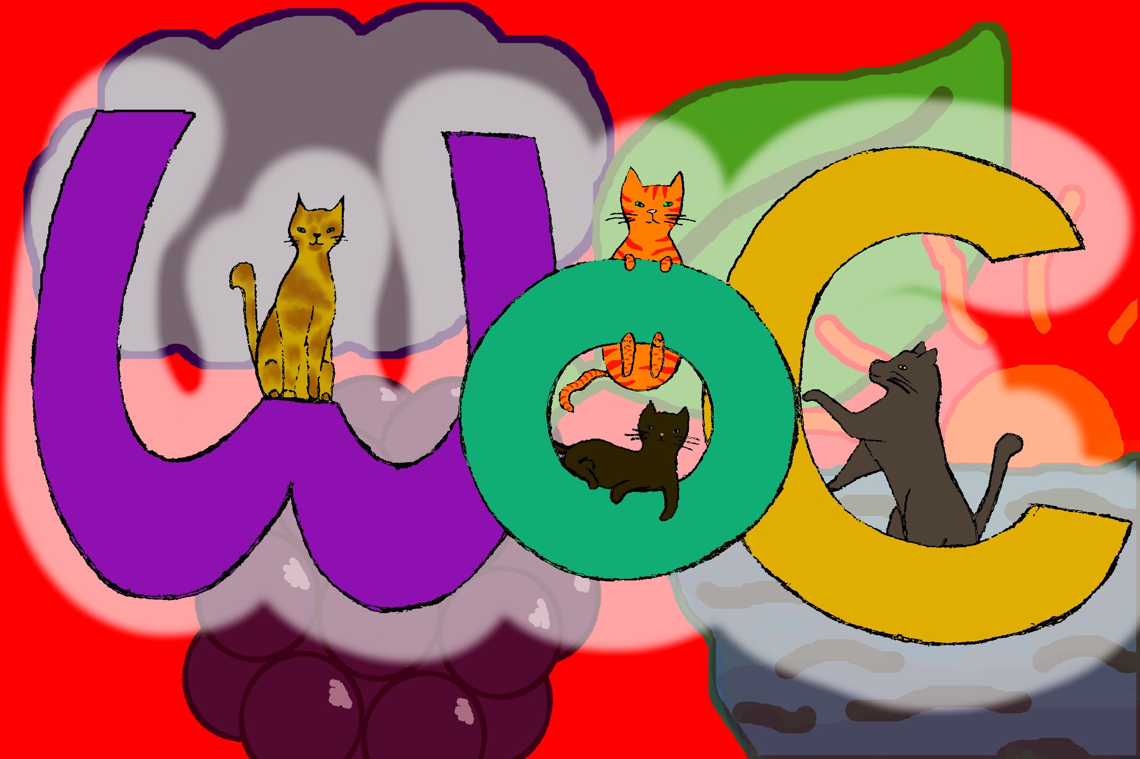 WoC_Logo_fertigHintergrund.png