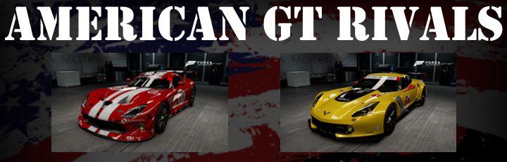 AGTR_Banner.jpg