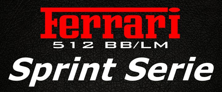 FerrariBBLMSS_Banner.jpg