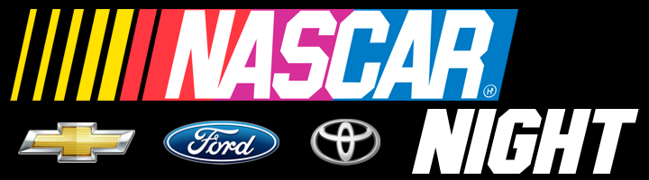 NASCARnight_banner.png