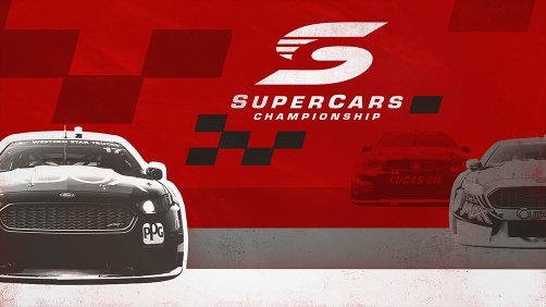 SuperCars_Championship_Logo.png