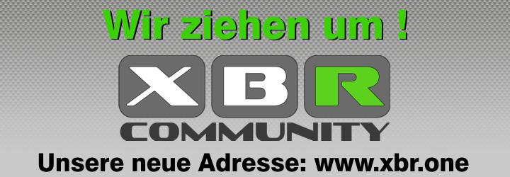 XBR_Umzug.png